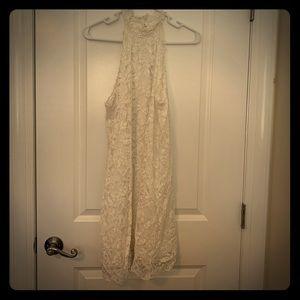 Great Bridal Shower Dress!